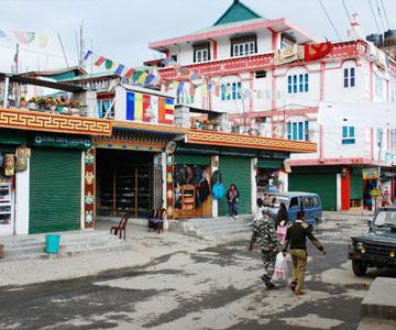 SEO Company in Arunachal Pradesh