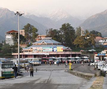 SEO Company in Himachal Pradesh