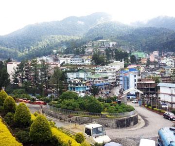 SEO Company in Nagaland