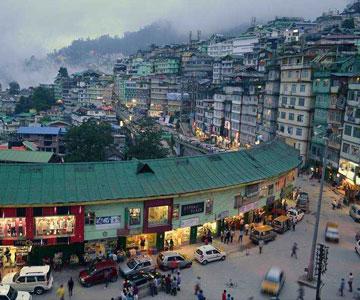 SEO Company in Sikkim